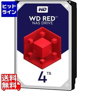 Western Digital WD40EFRX-RT2