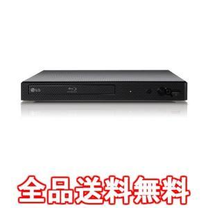 LGエレクトロニクス BP250  AV機器