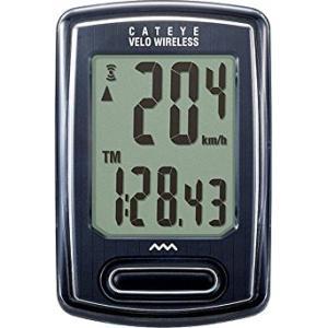 キャットアイ ( CATEYE ) 526-00102 【返品不可】 スポーツ用品