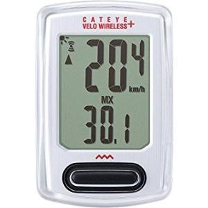 キャットアイ ( CATEYE ) 526-00103 【返品不可】 スポーツ用品