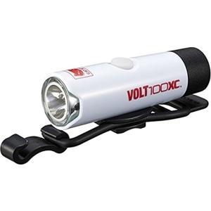 HL-EL051RC VOLT100XC (ホワイト) 526-21182