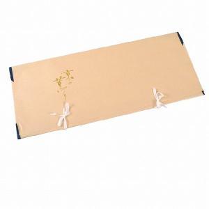 高級たとう紙お買い得!京の薫り 帯用 1枚|hitotoki
