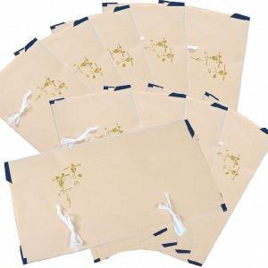 高級たとう紙 京の薫り 帯用 10枚セット|hitotoki