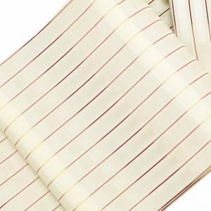 袋帯 リサイクル 帯 中古 リサイクル帯 正絹 仕立て上がり ll3376b|hitotoki