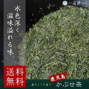 ●九州は鹿児島のかぶせ茶を70gパックを2袋お届けします。 ●日光を遮ることで甘みとうま味が増した『...