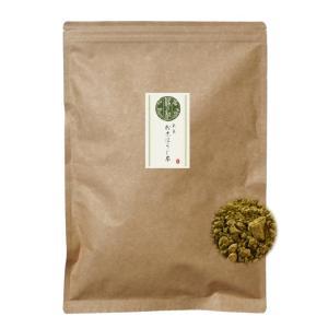 奈良 粉末ほうじ茶 500g 日本茶 緑茶 パウダー メール便 送料無料