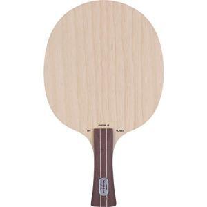 STIGA スティガ 卓球 ラケット ディフェンシブ クラシック 101515 MJP|hitte