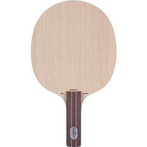 STIGA スティガ 卓球 ラケット ディフェンシブ クラシック 101517 CJP|hitte