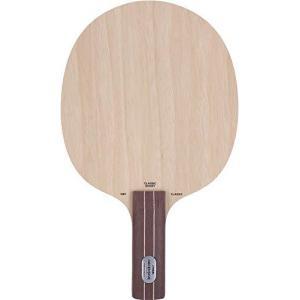 STIGA スティガ 卓球 ラケット ディフェンシブ クラシック 101527 SHC|hitte