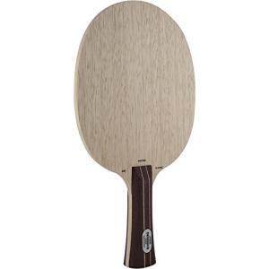 STIGA スティガ 卓球 ラケット シェイクラケット ディフェンシブ クラシック フレア 101535|hitte