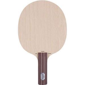 STIGA スティガ 卓球 ラケット ディフェンシブ クラシック 101537 STR|hitte