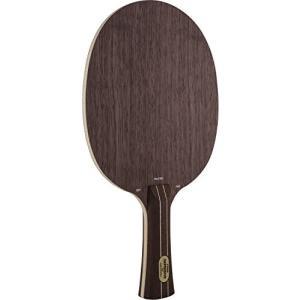 STIGA スティガ 卓球 ラケット シェイクラケット ディフェンシブ プロ フレア 101635|hitte