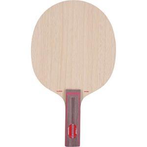 STIGA スティガ 卓球 ラケット クリッパーウッド 102017 CJP|hitte