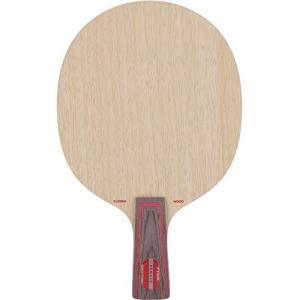 STIGA スティガ 卓球 ラケット クリッパーウッド 102075 PAC|hitte