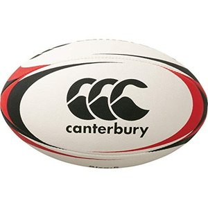 RUGBY BALL SIZE 5|hitte