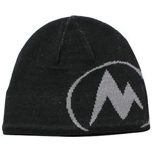 Marmot(マーモット) M6C-F1583 サイズ:ONE カラー:1 SUMMIT HAT|hitte
