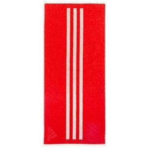 adidas(アディダス) FTG29 サイズ:0 カラー:DV0042 93_フェイスタオル