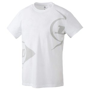 DUNLOP Tシャツ|hitte