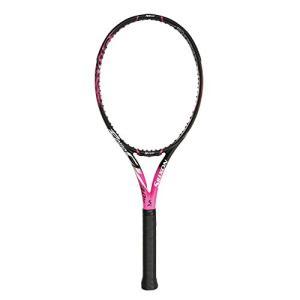 「2017 SRIXON「SRIXON REVO CV 3.0 Aga SR21710」硬式テニスラケット|hitte