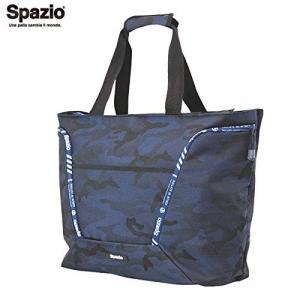 SPAZIO(スパッツィオ) BG0103 サイズ:FREE カラー:21 カモフラトートバッグ