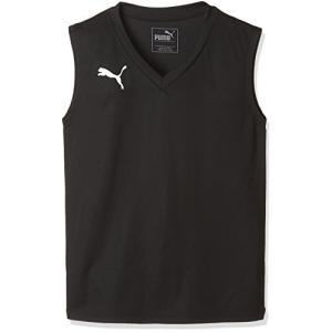 PUMA(プーマ) 655278 サイズ:130 カラー:1 ジュニアSLインナーシャツ