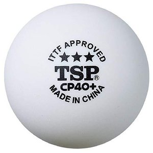 ティエスピー(TSP) 14049   CP40+_3スター_3ケイリ hitte
