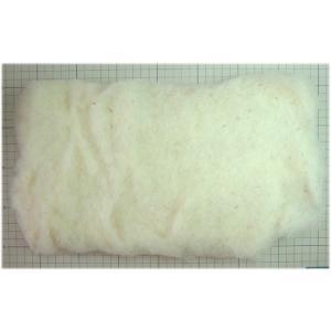 ◎ちくちくニードル羊毛:50g単位の量り売り。|hitujiys