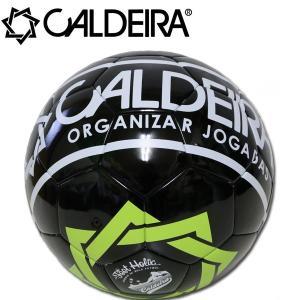CALDEIRA【キャルデラ】 フットサルボール 4号球 SIGNALIZE 7019 hiyamasp