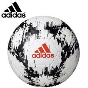 adidas アディダス サッカーボール4号球 プレデターハイブリッド 小学生用 検定球 AF4651WR|hiyamasp