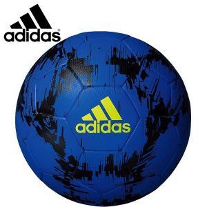 adidas アディダス サッカーボール4号球 ネメシスハイブリッド 小学生用 検定球 AF4655BY|hiyamasp