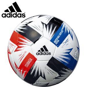 adidas アディダス ツバサフットサル フットサルボール 3号球 検定球 小学生用 AFF310 hiyamasp