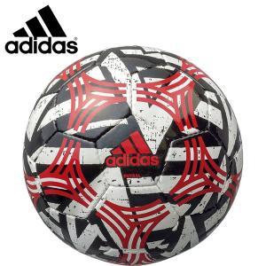 adidas アディダス タンゴフットサル フットサルボール 3号球 検定球 小学生用 AFF3633W hiyamasp