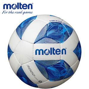 molten モルテン ヴァンタッジオ フットサルボール 3号球 検定球 小学生用 F8A3000 hiyamasp