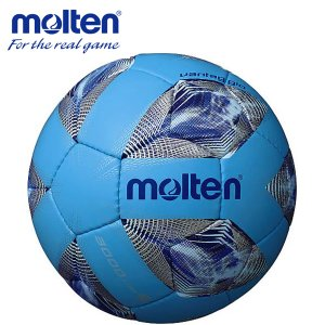 molten モルテン ヴァンタッジオ フットサルボール 3号球 検定球 小学生用 F8A3000-C hiyamasp