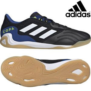 adidas アディダス コパセンス.3 IN SALA FW6521 サッカー フットサル インドア hiyamasp