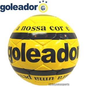 goleador【ゴレアドール】 フットサルボール 4号球 G-1110 hiyamasp