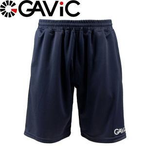 GAViC ガビック プラクティスパンツ プラパン GA8277-NVY サッカー フットサル|hiyamasp
