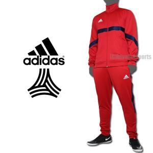 adidas アディダス TANGO テープクラブハウスジャケット&クラブパンツ GKZ22-FP7894-GKI98-FP7898 サッカー フットサル ジャージ 上下 メンズ|hiyamasp