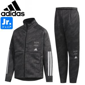 adidas アディダス ジュニア ジャージ上下 adidasDAYS ジャージジャケット&ジャージパンツ GOR99-FK1929-GOS00-FK1932|hiyamasp