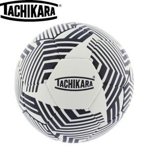 TACHIKARA タチカラ フリースタイルフットボール GUM FOOTBALL 4.5 HF4-304|hiyamasp
