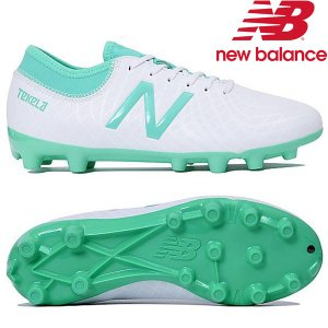 new balance ニューバランスフットボール ジュニア サッカー スパイク TEKELA MAGIQUE HG テケラ マジーク JSTTHWN1|hiyamasp