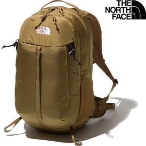 THE NORTH FACE ザ・ノースフェイス ジェミニ リュック デイパック NM71960-BK ゴールドウィン国内正規ライセンス商品|hiyamasp