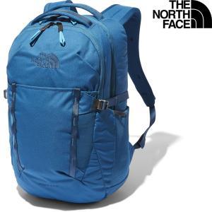 THE NORTH FACE ザ・ノースフェイス ピボター リュック デイパック NM72052-MC ゴールドウィン国内正規ライセンス商品|hiyamasp