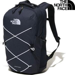 THE NORTH FACE ザ・ノースフェイス ジェスター リュック デイパック NM72053-AL ゴールドウィン国内正規ライセンス商品 hiyamasp