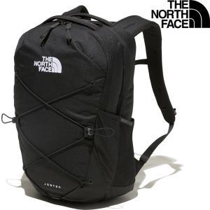 THE NORTH FACE ザ・ノースフェイス ジェスター リュック デイパック NM72053-K ゴールドウィン国内正規ライセンス商品 hiyamasp