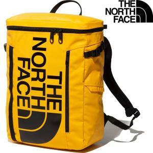 THE NORTH FACE ザ・ノースフェイス BCヒューズボックス2 リュック デイパック NM82000-SG ゴールドウィン国内正規ライセンス商品 hiyamasp