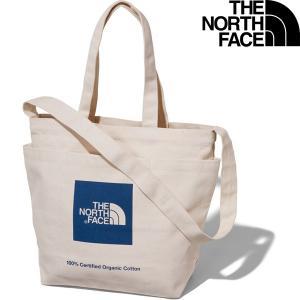 THE NORTH FACE ザ・ノースフェイス ユーティリティートート NM82040-SO ゴールドウィン国内正規ライセンス商品 hiyamasp