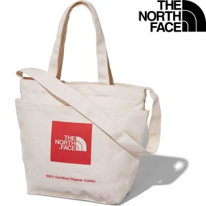THE NORTH FACE ザ・ノースフェイス ユーティリティートート NM82040-TR ゴールドウィン国内正規ライセンス商品 hiyamasp