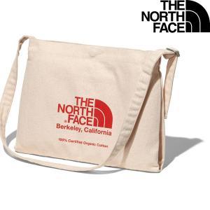 THE NORTH FACE ザ・ノースフェイス ミュゼットバッグ NM82041-TR ゴールドウィン国内正規ライセンス商品 hiyamasp