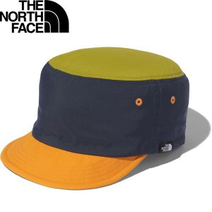 THE NORTH FACE ザ・ノースフェイス トレイルキャップ(ユニセックス) Trail Cap NN02035-MF ゴールドウィン国内正規ライセンス商品|hiyamasp